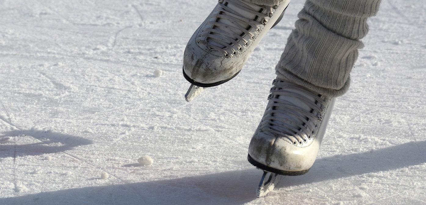 inline skate store near white plains ny