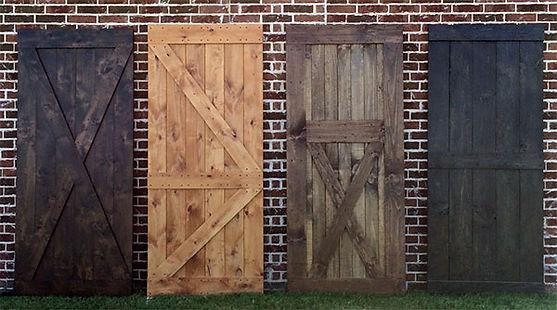 interior barn door for sale liquidators cumming gate