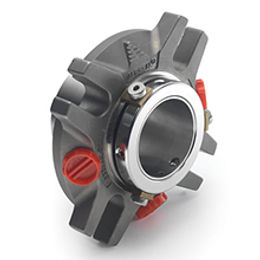 AES Mechanical Seals