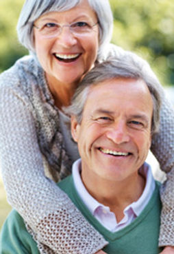 dentures and dental implants destin fl