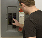circuit breaker troubleshooting