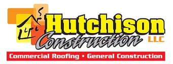 Hutchison construction, commonly misspelled Hutchinson construction