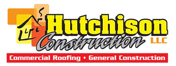 Hutchison construction - contractors in hazelton pa