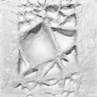 relief triangle no.3