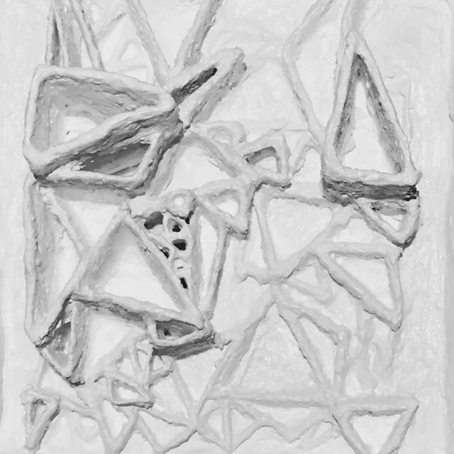 relief triangle no.1