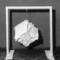 nBildschirmfoto 2016-12-12 um 23.54.54 K