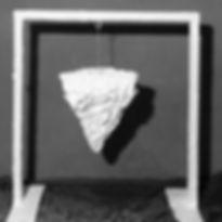 nBildschirmfoto 2016-12-12 um 23.57.05 K