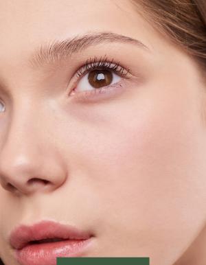 Os mitos e verdades que você sempre quis saber sobre skincare