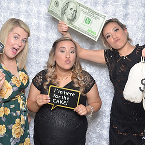 Photo Booth - 10/13/18