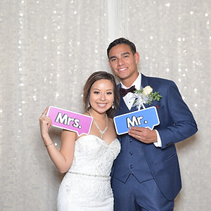 Photo Booth - 12/14/19