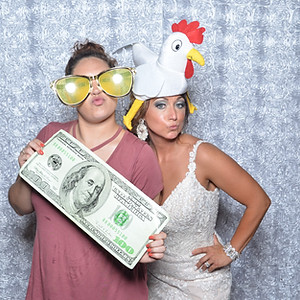 Photo Booth - 08/10/19