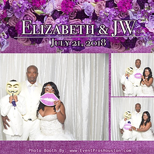 Photo Booth - 07/21/18