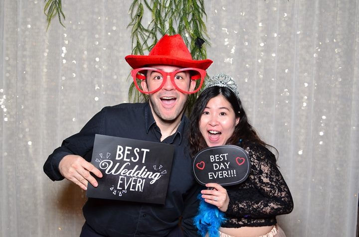$475 4hrs Photo Booth LIMITED QUANTITY