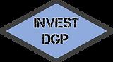 InvestDGP Logo.png