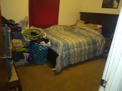 Bedroom_1(1)