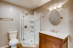 30 Primary Bathroom