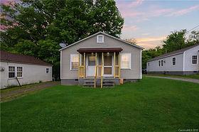 Duplex Statesville NC Investment Property Multifamily Multi Family Real Estate Investment Investing Cash Flow Subdivision Subdivide Parcel