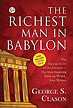 Richest Man in Babylon.jpg