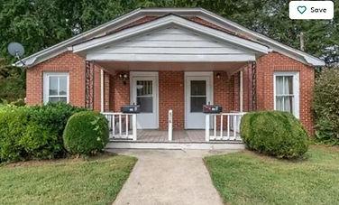 596 N Broad St (Mooresville Duplex).JPG