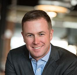 Patrick Menefee InvestDGP Invest DGP Real Estate Investor Multifamily Multi Family DGP Investments