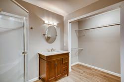 31 Primary Bathroom