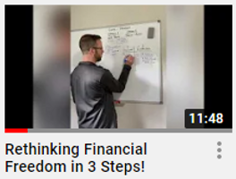 YT - Rethinking Financial Freedom.PNG
