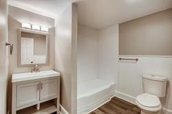 21 Primary Bathroom