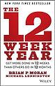 12 Week Year.jpg