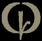 cplighting_logo.png