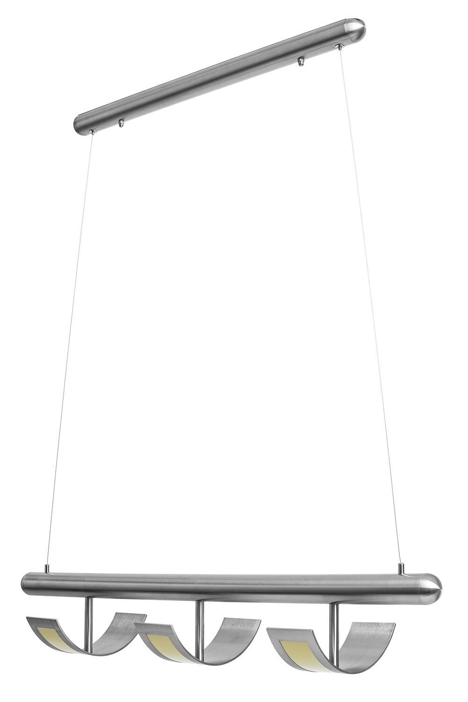 WALOSUMMER OLED Light Fixture