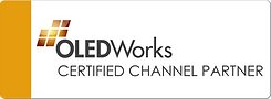 CERTIFIED CHANNEL PARTNER-logo badge 10.