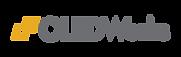 OLEDWorks - Full Color Gray.png