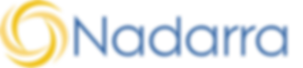 Nadarra Logo - Medium 1 blue.png