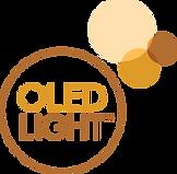 OLED-Logo-01.png
