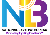 NLBLogoTagline2.png