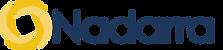 Nadarra Logo - Navy blue (1).png
