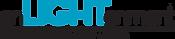 ELM_2015_Logo-retina.png