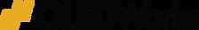 oled-logo.png