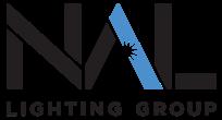 NAL Lighting Group (1).png
