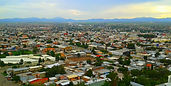 MexicanRoutes-CiudadCuauhtemoc.jpg