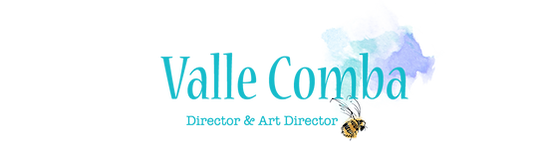 LOGO_VALLE_WEB3.png