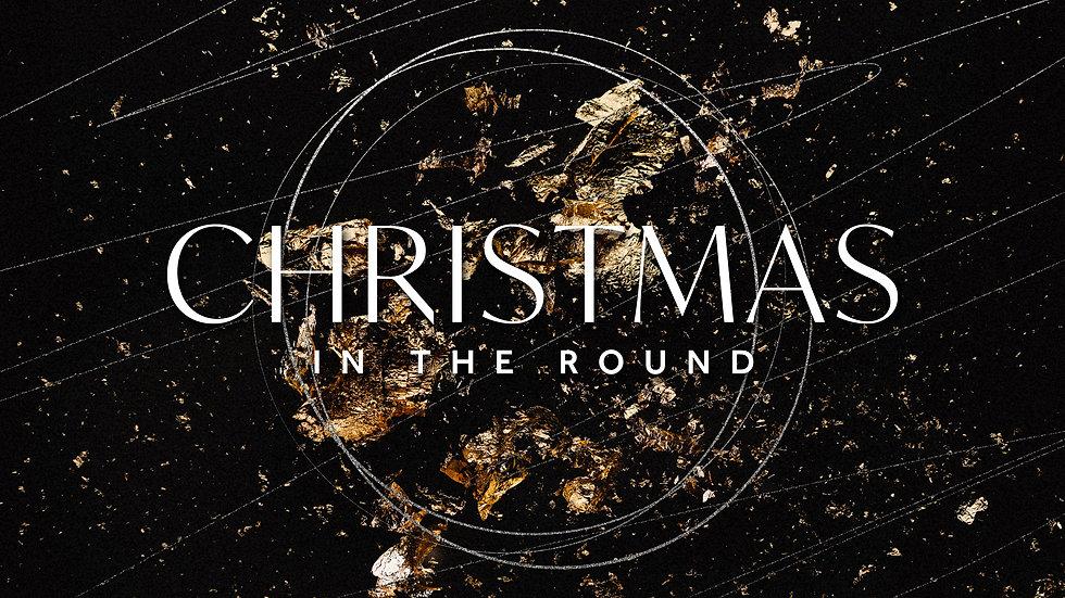24k Christmas_Master.jpg