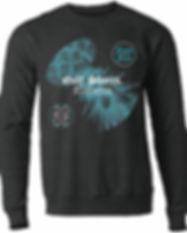 Mock Up - Sweatshirt.jpg