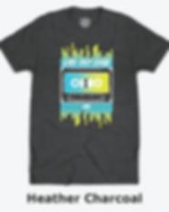 Kid Shirt.png