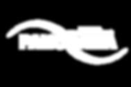 лого белое .png