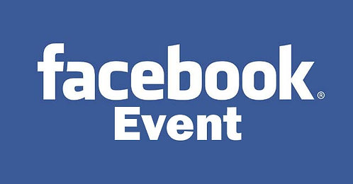 Facebook Event Interest - 10,000 People