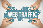 traffic-website_edited_edited.jpg