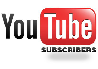 2,500 YouTube Subscribers
