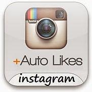 Auto Lies.jpg