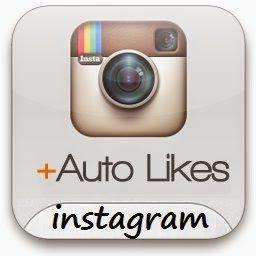 80 Instagram Autolikes